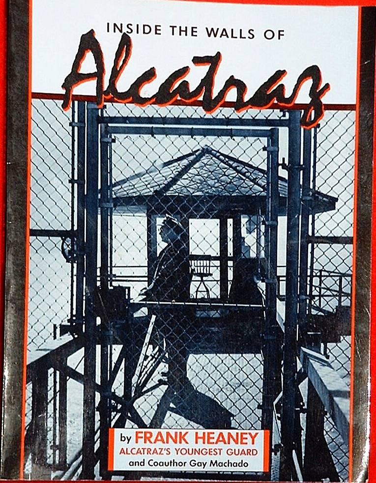 alcatraz11.jpg